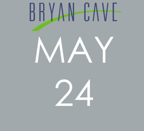Bryan Cave LLP- Southern California Private Fund Advisers Roundtable