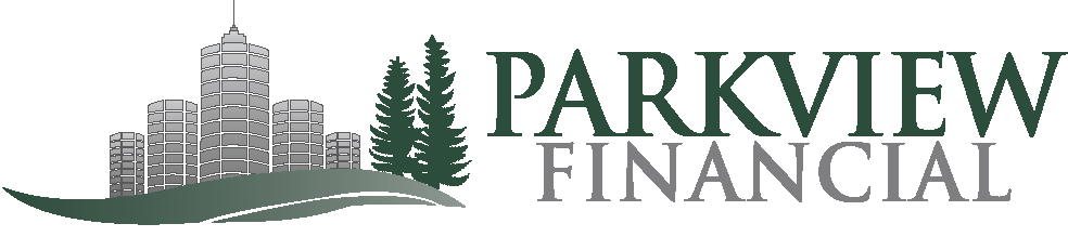 Parkview Logo .png